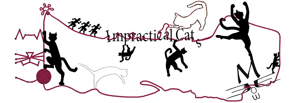 Impractical Cats